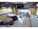 2018 Thor Motor Coach Chateau 31W RV for Sale at MHSRV.com W/Ext. TV, 15K A/C - New Class C For Sale by Motor Home Specialist in Alvarado, Texas