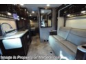 2018 Thor Motor Coach Chateau Citation Sprinter 24ST RV for Sale at MHSRV W/Summit Pkg & Dsl Gen - New Class C For Sale by Motor Home Specialist in Alvarado, Texas