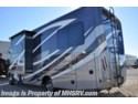 2018 Chateau Citation Sprinter 24ST RV for Sale at MHSRV W/Summit Pkg & Dsl Gen by Thor Motor Coach from Motor Home Specialist in Alvarado, Texas