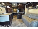 2018 Thor Motor Coach Four Winds Siesta Sprinter 24SR RV for Sale @ MHSRV W/Summit Pkg & Dsl Gen - New Class C For Sale by Motor Home Specialist in Alvarado, Texas