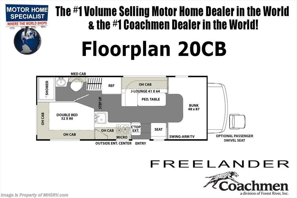 u003d50 2012 coachmen freelander wiring diagram on 2012 images free 2017 Coachman Freelander at edmiracle.co