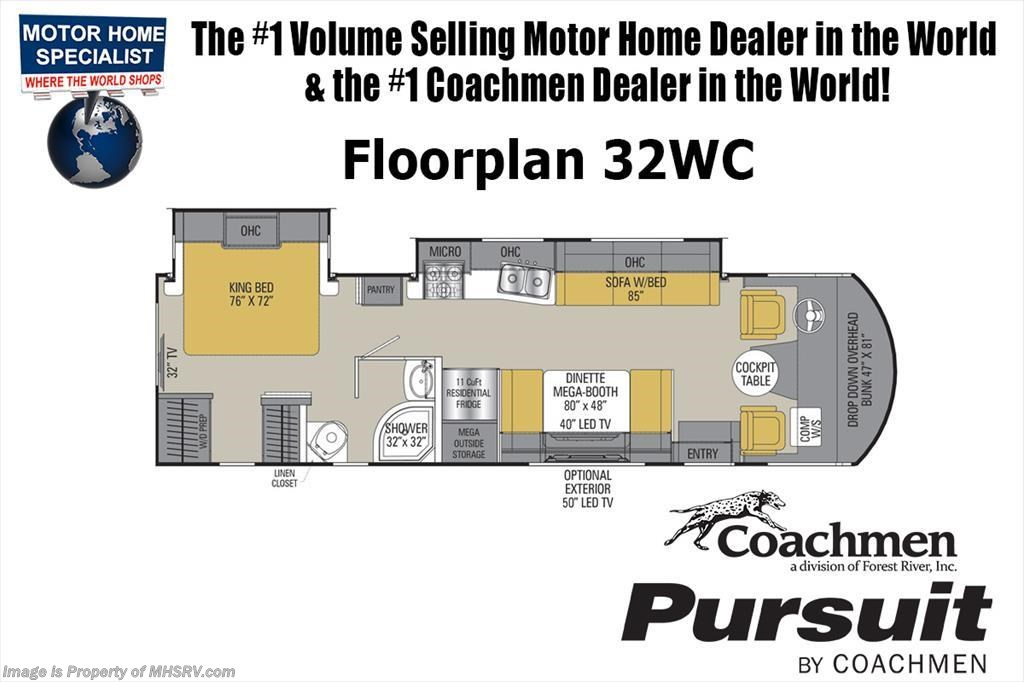1_2321_2127589_48874971;width=650;height=430;quality=50 new 2018 coachmen pursuit  at reclaimingppi.co