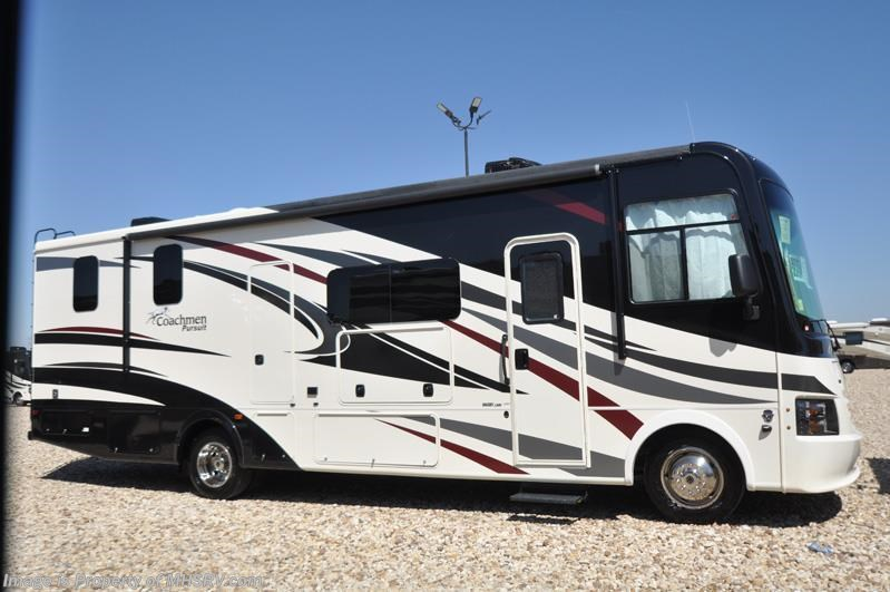 1_2321_2127589_49604863;width=650;height=430;quality=50 new 2018 coachmen pursuit  at bakdesigns.co