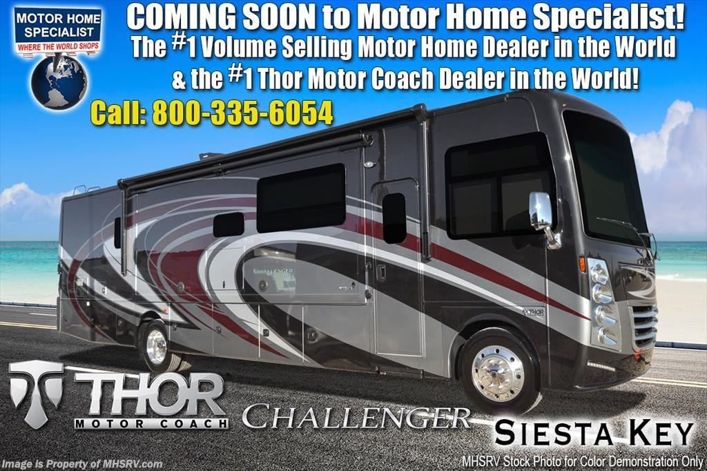 Thor motorhome wiring diagram share the knownledge data set new 2019 thor motor coach challenger rh mhsrv com cheapraybanclubmaster Images
