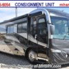 Used 2003 Fleetwood Revolution LE For Sale by Motor Home Specialist available in Alvarado, Texas