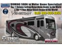 New 2019 Thor Motor Coach Venetian S40 Luxury RV for Sale W/Theater Seats & King Bed available in Alvarado, Texas