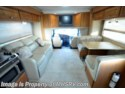 2008 Thor Motor Coach Four Winds Siesta 29BG - Used Class C For Sale by Motor Home Specialist in Alvarado, Texas