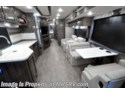 2018 Fleetwood Bounder 34S Bath & 1/2 RV for Sale @ MHSRV W/ Theater Seat - New Class A For Sale by Motor Home Specialist in Alvarado, Texas