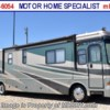 Used 2005 Fleetwood Providence W/3 Slides (39J) Used RV For Sale For Sale by Motor Home Specialist available in Alvarado, Texas