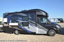 Sprinter Diesel Chassis Motor Homes And Rvs