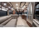 2019 Fleetwood Bounder 36FP Bath & 1/2 W/ Bunks, Patio, Res. Fridge! - New Class A For Sale by Motor Home Specialist in Alvarado, Texas