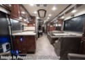 2019 Bounder 36FP Bath & 1/2 W/ Bunks, Patio, Res. Fridge! by Fleetwood from Motor Home Specialist in Alvarado, Texas