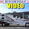 2011 Monaco Riptide New Bunk Model RV for Sale w/2 Slides (34SBD)  - Class A New  in Alvarado TX For Sale by Motor Home Specialist call 800-335-6054 today for more info.
