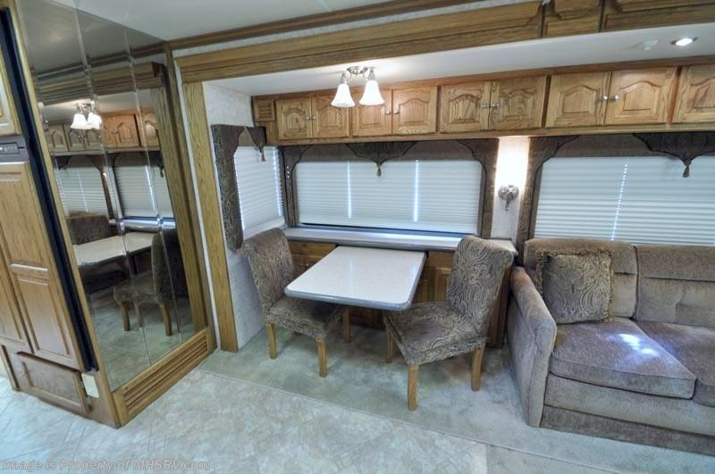 Used Rv Furniture For Sale By Owner Nada Rv Used Rv