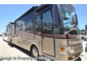 Used 2011 Monaco RV Cayman 40PBT Diesel Pusher RV for Sale W/ King available in Alvarado, Texas