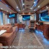"2013 Prevost ""The Santa Fe\"" H3-45 Luxury Motorcoach For Sale  - Bus Conversion New  in Alvarado TX For Sale by Motor Home Specialist call 800-335-6054 today for more info."