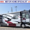Used 2005 Tiffin Allegro Bus W/4 Slides (40QDP) Used RV For Sale For Sale by Motor Home Specialist available in Alvarado, Texas
