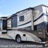 New 2010 Damon Tuscany W/4 Slides - New Diesel RV for Sale For Sale by Motor Home Specialist available in Alvarado, Texas