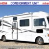 Used 2012 Thor Motor Coach A.C.E. W/Slide (29.1) Used RV For Sale For Sale by Motor Home Specialist available in Alvarado, Texas