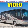 New 2011 Monaco Diplomat 43PD5 W/5 Slides - Diesel RV for Sale For Sale by Motor Home Specialist available in Alvarado, Texas