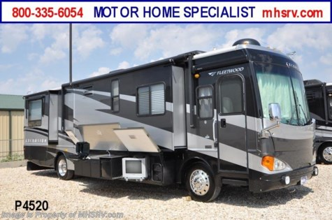 1999 Chevy Expedition 4x4 Turbo Diesel Motor Home Autos Post