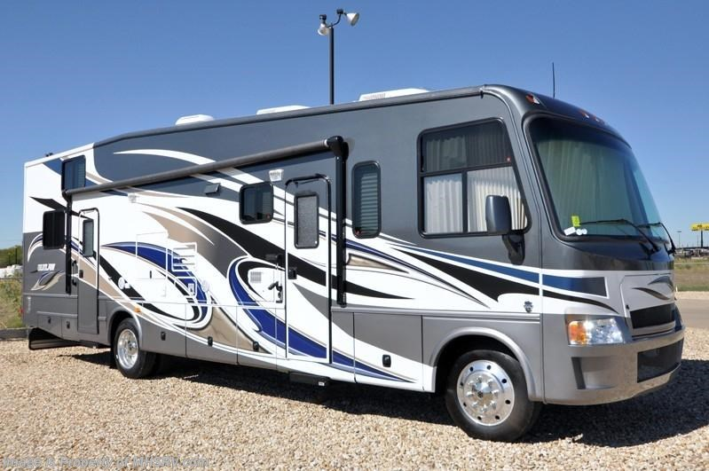 2012 thor motor coach rv outlaw toy hauler rv for sale w for Thor motor coach outlaw for sale