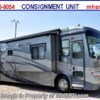 Used 2007 Tiffin Phaeton W/4 Slides (40QSH) Used RV For Sale For Sale by Motor Home Specialist available in Alvarado, Texas