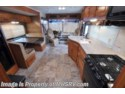 2013 Coachmen Mirada 28DS W/2 Slides - RV for Sale - New Class A For Sale by Motor Home Specialist in Alvarado, Texas