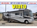 New 2013 Coachmen Mirada 28DS W/2 Slides - RV for Sale available in Alvarado, Texas