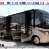 Used 2012 Thor Motor Coach Challenger W/3 Slides (37KT) RV for Sale For Sale by Motor Home Specialist available in Alvarado, Texas