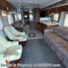 Motor Home Specialist 2000 Allure with slide  Diesel Pusher by Country Coach | Alvarado, Texas