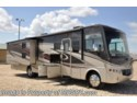 2012 Coachmen Encounter Bunk House RV for Sale W/King Bed & 3 Slides 36BH - New Class A For Sale by Motor Home Specialist in Alvarado, Texas