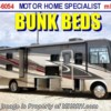 New 2013 Coachmen Encounter Bunk House RV for Sale W/3 Slides & King Bed 36BH For Sale by Motor Home Specialist available in Alvarado, Texas