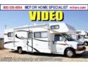New 2012 Coachmen Freelander  LTD Class C RV for Sale 28QB available in Alvarado, Texas