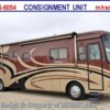 Used 2007 Holiday Rambler Endeavor W/3 Slides (40SFT) Used RV For Sale For Sale by Motor Home Specialist available in Alvarado, Texas
