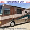 Used 2000 Monaco Diplomat W/ Slide (38A) Used RV For Sale For Sale by Motor Home Specialist available in Alvarado, Texas