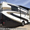 2010 Four Winds International Serrano W/2 Slides Used RV For Sale  - Class A Used  in Alvarado TX For Sale by Motor Home Specialist call 800-335-6054 today for more info.