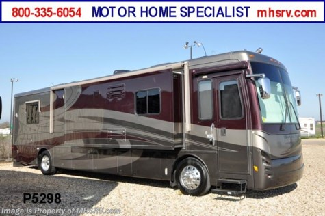 2006 newmar dutch star w 3 slides 4028 used rv for sale for sale