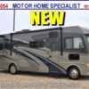 New 2013 Thor Motor Coach A.C.E. ACE RV for Sale W/2 Slides 30.1 For Sale by Motor Home Specialist available in Alvarado, Texas