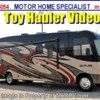 New 2013 Thor Motor Coach Outlaw Toy Hauler Motorhome for Sale - 3611 For Sale by Motor Home Specialist available in Alvarado, Texas