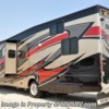 Motor Home Specialist 2013 Outlaw Toy Hauler Motorhome for Sale - 3611  Class A by Thor Motor Coach | Alvarado, Texas