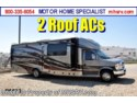 Used 2011 Coachmen Concord W/3 Slides (300TS) Used RV For Sale available in Alvarado, Texas
