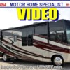 New 2012 Forest River Georgetown XL 378XL W/3 Slides RV for Sale For Sale by Motor Home Specialist available in Alvarado, Texas
