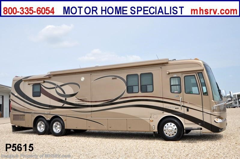 2004 Newmar Rv Essex W 4 Slides 4103 Used Rv For Sale