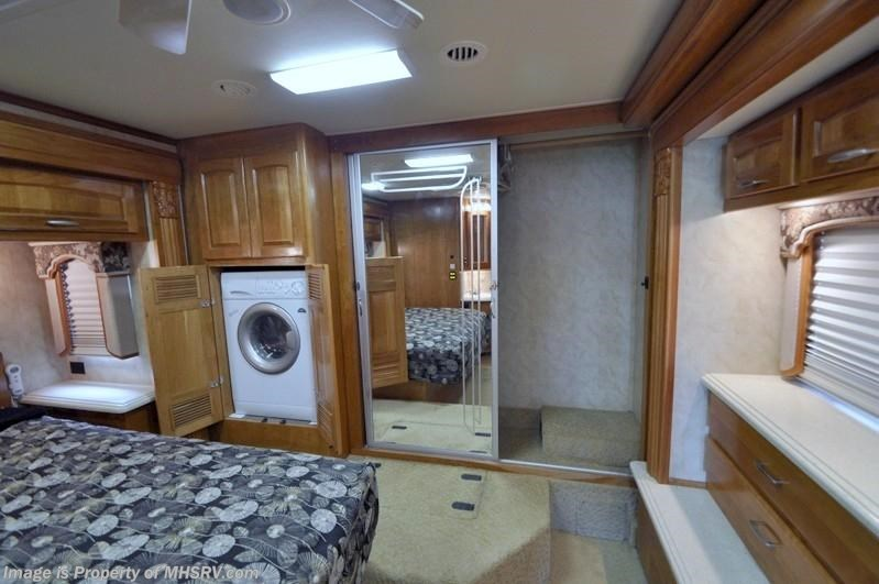 Used 2008 Holiday Rambler Scepter Used Rvs