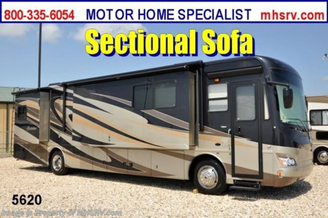 New 2013 Forest River Berkshire (390FL-40) W/4 Slides New RV For Sale For Sale by Motor Home Specialist available in Alvarado, Texas