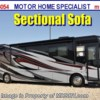New 2013 Forest River Berkshire W/4 Slides New RV For Sale (390FL-40) For Sale by Motor Home Specialist available in Alvarado, Texas