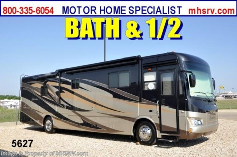 New 2013 Forest River Berkshire (390RB-40) W/4 Slides New RV For Sale For Sale by Motor Home Specialist available in Alvarado, Texas