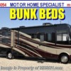 New 2013 Thor Motor Coach Daybreak W/2 Slides BunkHouse RV For Sale 34BD For Sale by Motor Home Specialist available in Alvarado, Texas