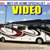 New 2013 Monaco RV Diplomat W/3 Slides 43DFT- RV for Sale For Sale by Motor Home Specialist available in Alvarado, Texas
